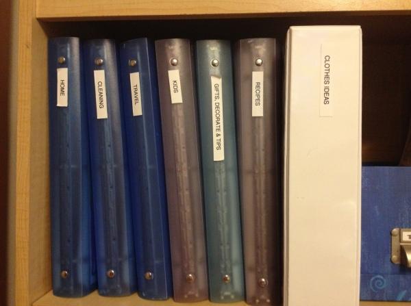 SparkBooks