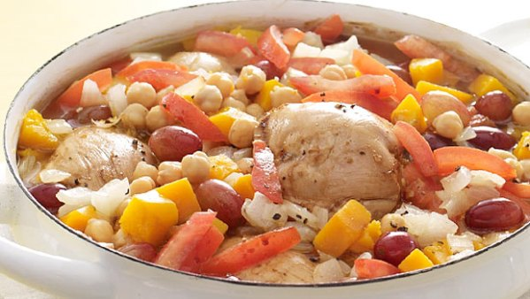 slow-cooker-chicken-grapes_mark-thomas