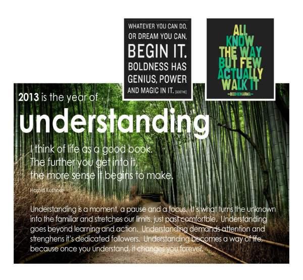 year description pages 2013