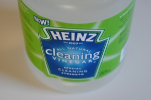 CleaningWithVinegar_10