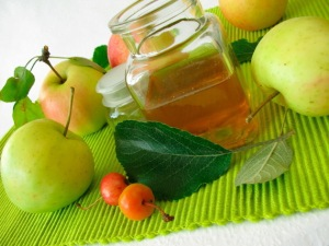 embedded_Apple_Cider_Vinegar_For_Healthy_Hair