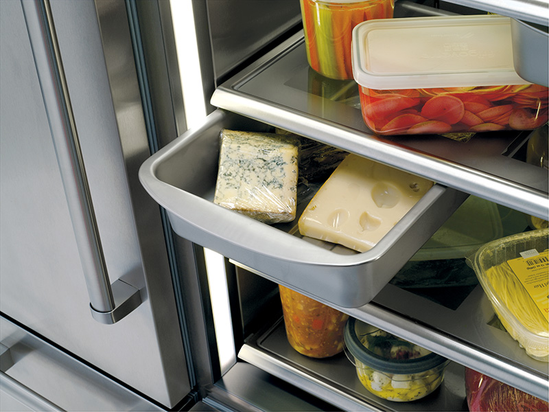 Where Should A Food Safety Plan Be Kept