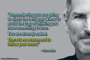 inspirational-quote-follow-your-heart