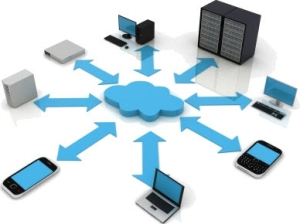 Factors-to-Consider-While-Choosing-the-Best-Cloud-Storage